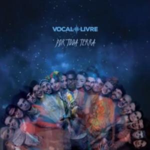 Eles se Amam – Vozes Piano